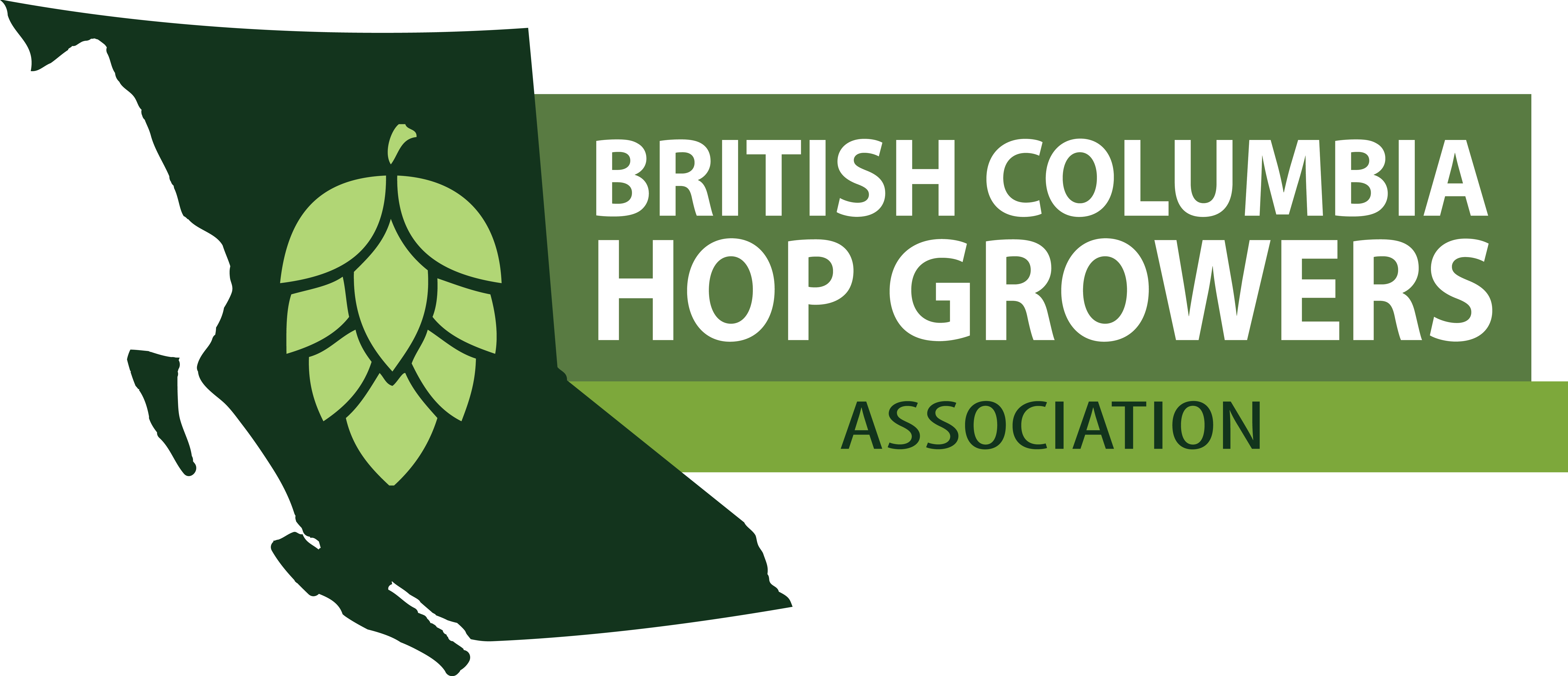 BC Hop Growers Association | British Columbia | Hop Growers
